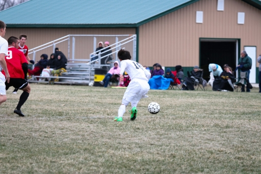 Boys Soccer Vinton-Shellsburg vs Western Dubuque-1145