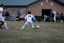 Boys Soccer Vinton-Shellsburg vs Western Dubuque-1146