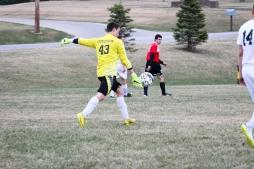 Boys Soccer Vinton-Shellsburg vs Western Dubuque-1149