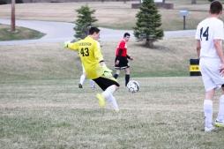Boys Soccer Vinton-Shellsburg vs Western Dubuque-1150