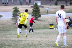 Boys Soccer Vinton-Shellsburg vs Western Dubuque-1152