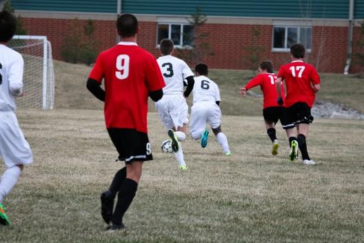 Boys Soccer Vinton-Shellsburg vs Western Dubuque-1153