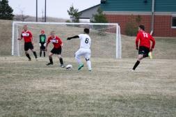 Boys Soccer Vinton-Shellsburg vs Western Dubuque-1155