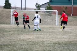 Boys Soccer Vinton-Shellsburg vs Western Dubuque-1156