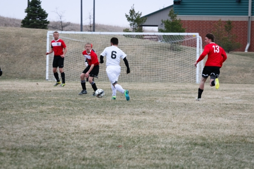 Boys Soccer Vinton-Shellsburg vs Western Dubuque-1157