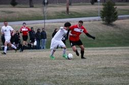Boys Soccer Vinton-Shellsburg vs Western Dubuque-1159