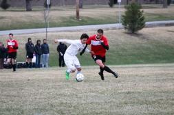 Boys Soccer Vinton-Shellsburg vs Western Dubuque-1160