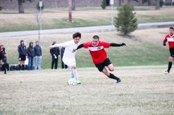 Boys Soccer Vinton-Shellsburg vs Western Dubuque-1161