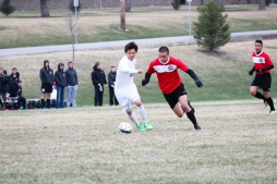 Boys Soccer Vinton-Shellsburg vs Western Dubuque-1162