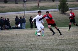 Boys Soccer Vinton-Shellsburg vs Western Dubuque-1163
