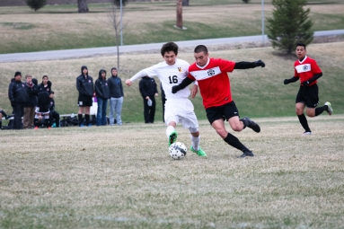 Boys Soccer Vinton-Shellsburg vs Western Dubuque-1164
