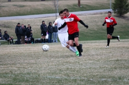 Boys Soccer Vinton-Shellsburg vs Western Dubuque-1166