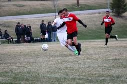 Boys Soccer Vinton-Shellsburg vs Western Dubuque-1166