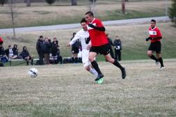 Boys Soccer Vinton-Shellsburg vs Western Dubuque-1167