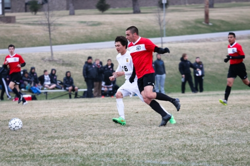 Boys Soccer Vinton-Shellsburg vs Western Dubuque-1168
