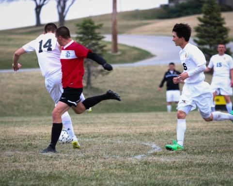 Boys Soccer Vinton-Shellsburg vs Western Dubuque-1170