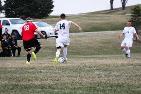 Boys Soccer Vinton-Shellsburg vs Western Dubuque-1171