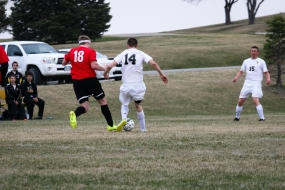 Boys Soccer Vinton-Shellsburg vs Western Dubuque-1172