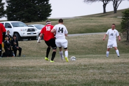 Boys Soccer Vinton-Shellsburg vs Western Dubuque-1173
