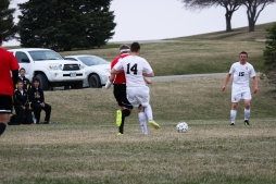 Boys Soccer Vinton-Shellsburg vs Western Dubuque-1174