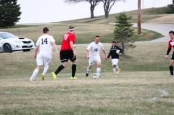Boys Soccer Vinton-Shellsburg vs Western Dubuque-1175