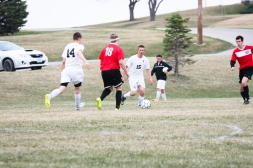 Boys Soccer Vinton-Shellsburg vs Western Dubuque-1176