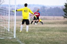 Boys Soccer Vinton-Shellsburg vs Western Dubuque-1179