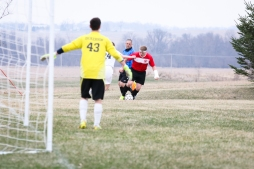 Boys Soccer Vinton-Shellsburg vs Western Dubuque-1180