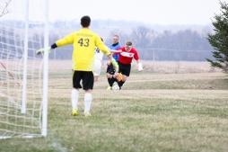 Boys Soccer Vinton-Shellsburg vs Western Dubuque-1180