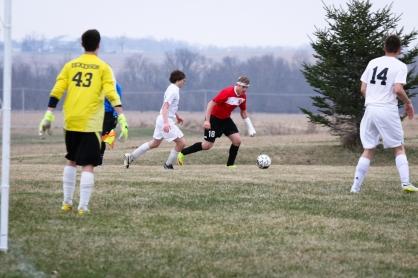 Boys Soccer Vinton-Shellsburg vs Western Dubuque-1181