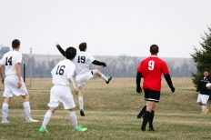Boys Soccer Vinton-Shellsburg vs Western Dubuque-1185