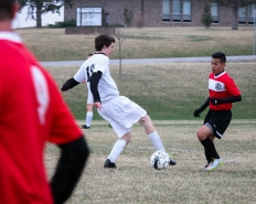 Boys Soccer Vinton-Shellsburg vs Western Dubuque-1187