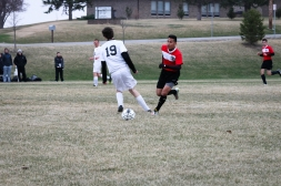 Boys Soccer Vinton-Shellsburg vs Western Dubuque-1188