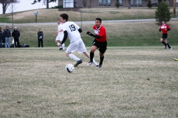 Boys Soccer Vinton-Shellsburg vs Western Dubuque-1189