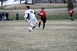 Boys Soccer Vinton-Shellsburg vs Western Dubuque-1189