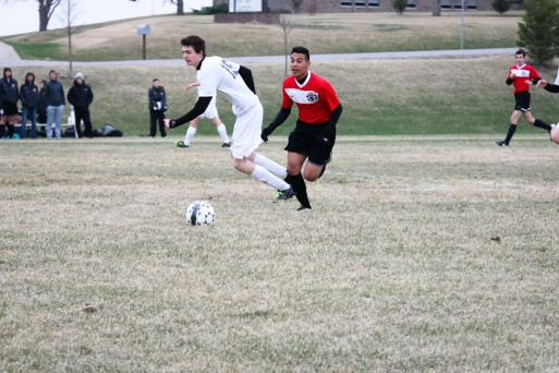 Boys Soccer Vinton-Shellsburg vs Western Dubuque-1190