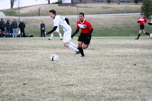 Boys Soccer Vinton-Shellsburg vs Western Dubuque-1190