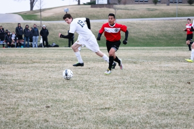 Boys Soccer Vinton-Shellsburg vs Western Dubuque-1191