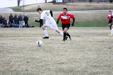 Boys Soccer Vinton-Shellsburg vs Western Dubuque-1191