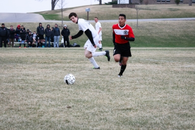 Boys Soccer Vinton-Shellsburg vs Western Dubuque-1192