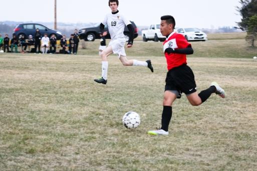 Boys Soccer Vinton-Shellsburg vs Western Dubuque-1193