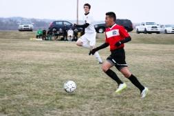 Boys Soccer Vinton-Shellsburg vs Western Dubuque-1194