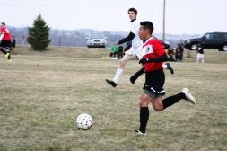Boys Soccer Vinton-Shellsburg vs Western Dubuque-1195