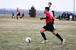 Boys Soccer Vinton-Shellsburg vs Western Dubuque-1196