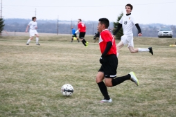 Boys Soccer Vinton-Shellsburg vs Western Dubuque-1197