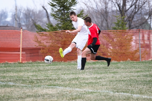 Boys Soccer Vinton-Shellsburg vs Western Dubuque-1201