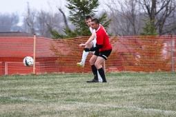 Boys Soccer Vinton-Shellsburg vs Western Dubuque-1202
