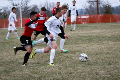 Boys Soccer Vinton-Shellsburg vs Western Dubuque-1204