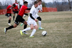 Boys Soccer Vinton-Shellsburg vs Western Dubuque-1206