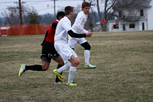 Boys Soccer Vinton-Shellsburg vs Western Dubuque-1208